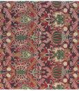 alfombra-granada-rojo 24