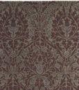 alfombra-otoño-22