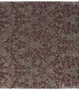 alfombra-otoño-ciruela