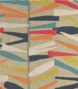 alfombra-rama-75