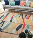 alfombra-rama-detalle