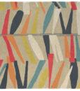 alfombra-rama-vivos