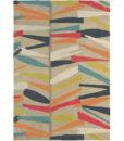 alfombra-rama-vivos 75