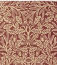 alfombra-roble-28