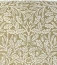 alfombra-roble-29