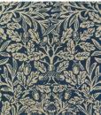 alfombra-roble-7