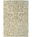 alfombra-roble-lino
