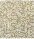alfombra-roble-lino 29