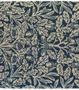 alfombra-roble-tinta