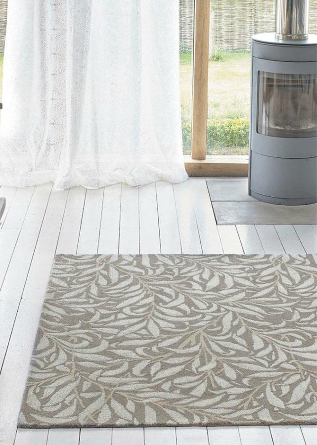 Tienda online alfombras for Alfombras online