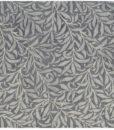 alfombra-sauce-color granito