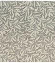 alfombra-sauce-color topo