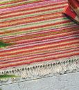 alfombra-simetrica-flecos