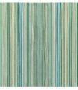 alfombra-simetrica-verde mar
