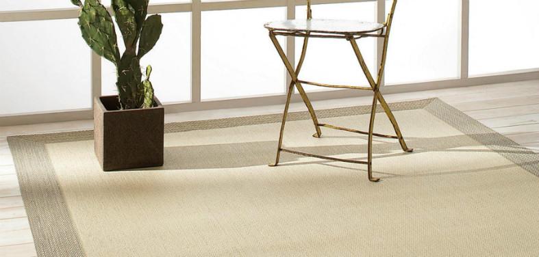 Tienda online alfombras ao gu a para comprar tu alfombra for Alfombras de vinilo online