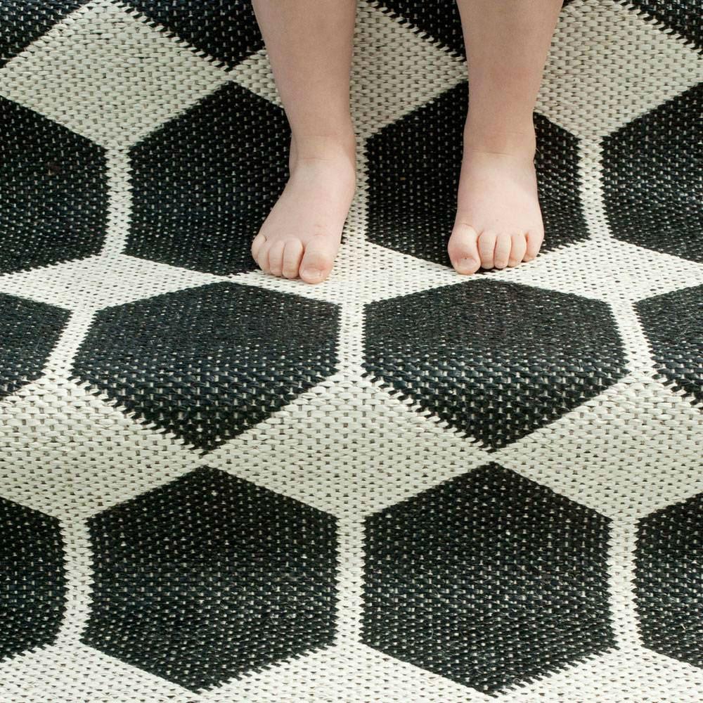 Tienda online alfombras ao las alfombras m s buscadas en for Alfombras online