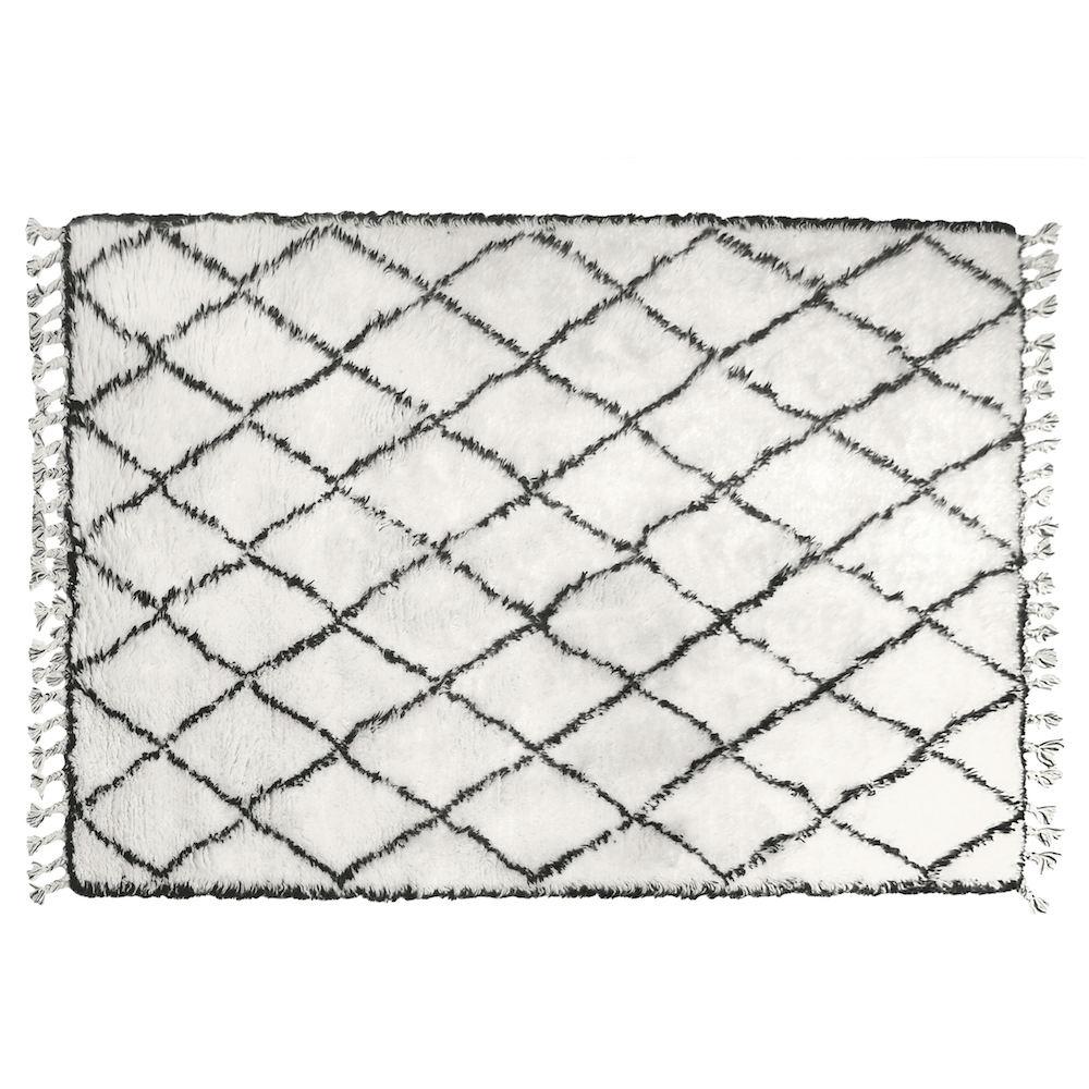 Tienda online alfombras ao las alfombras marroqu es beni for Alfombras online