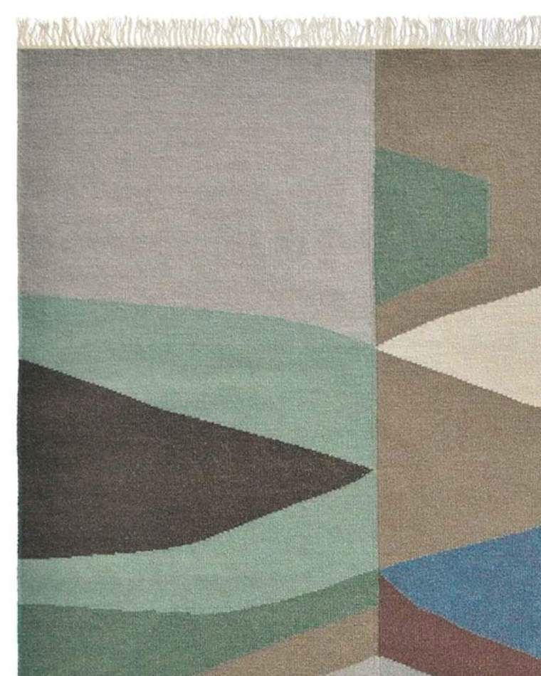 Tienda online alfombras ao alfombra tipi tierra for Alfombras online