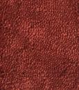 alfombra-i-love-it-310 burn