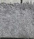 alfombra-i-love-it-850 road