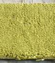 alfombra-i-love-it-amarillo verdoso 520
