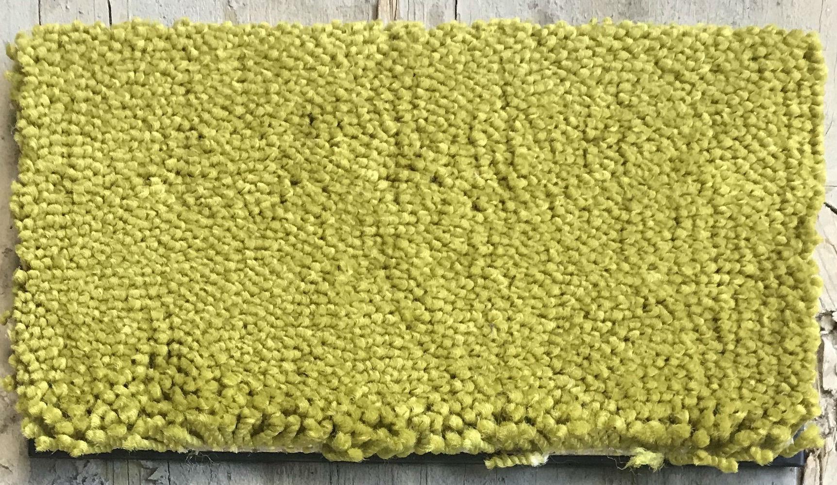 Alfombras sisal a medida tienda online alfombras ao - Alfombras sisal a medida ...