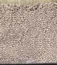 alfombra-i-love-it-bag color 140