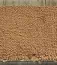 alfombra-i-love-it-caramelo 330