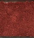 alfombra-i-love-it-color rojizo 310