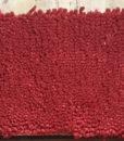 alfombra-i-love-it-color rojo 120