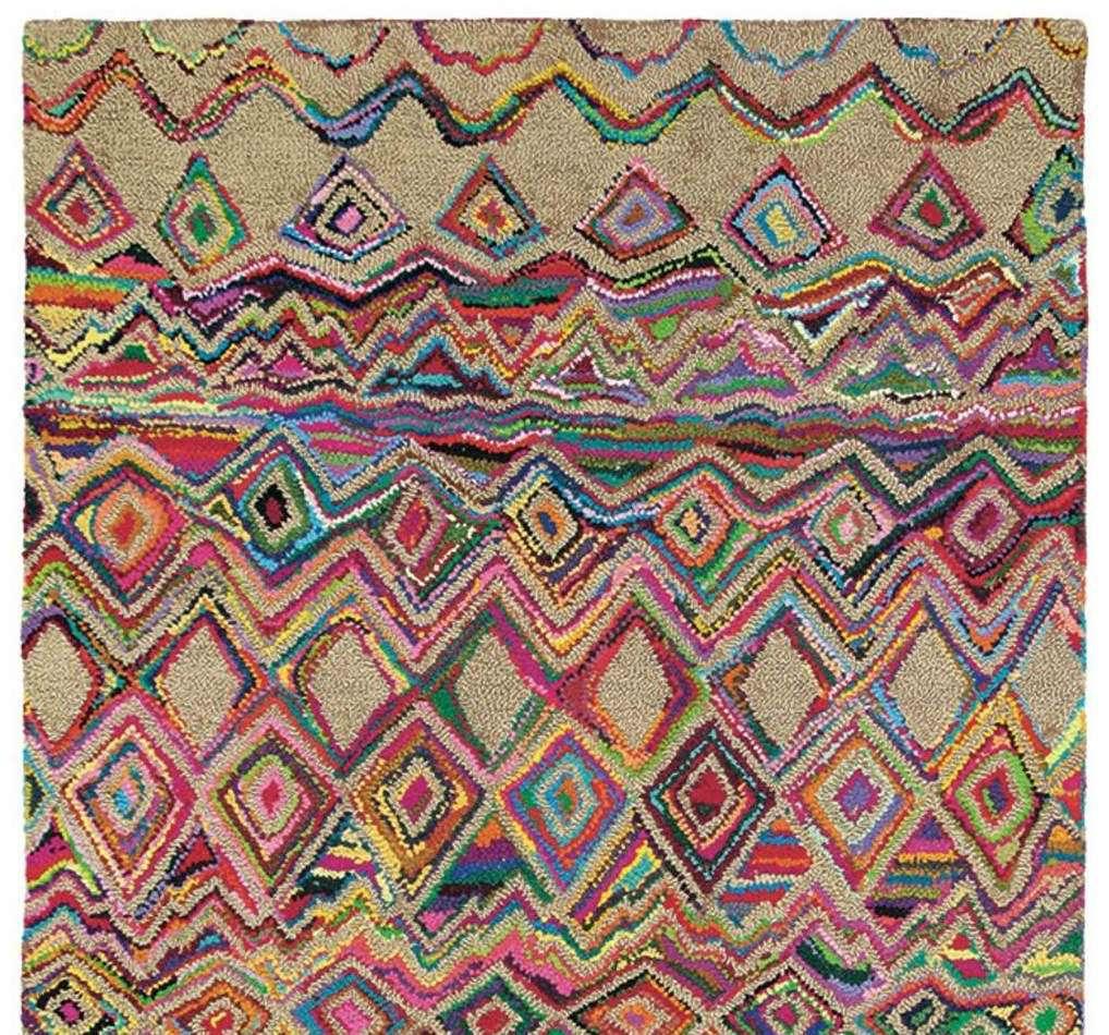 Tienda online alfombras ao alfombra costa ibiza for Alfombras online