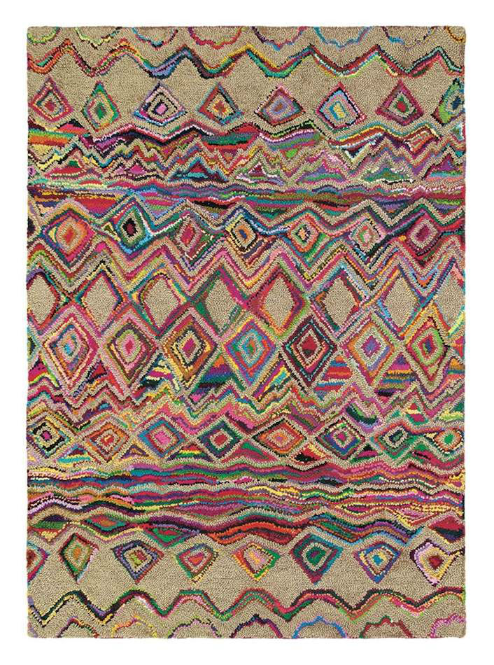 Tienda online alfombras ao alfombra costa ibiza for Alfombra costo