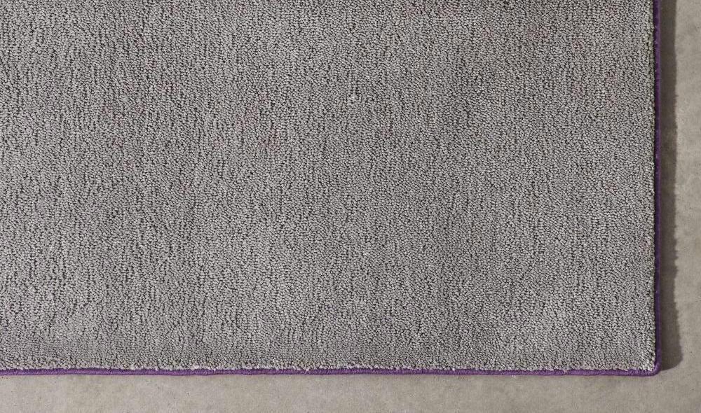 Tienda online alfombras ao las alfombras i love it de kp - Alfombras kp online ...