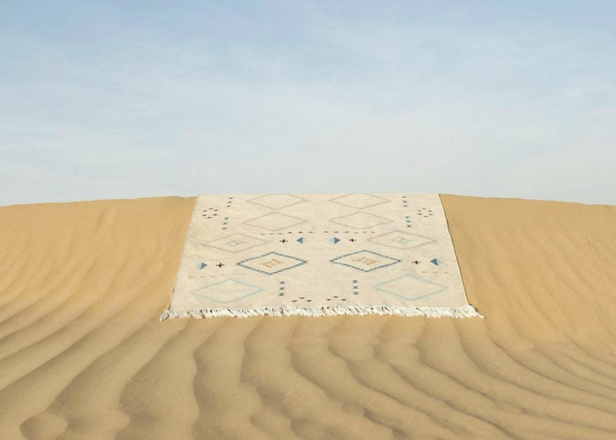 Tienda online alfombras - Catalogo alfombras ...