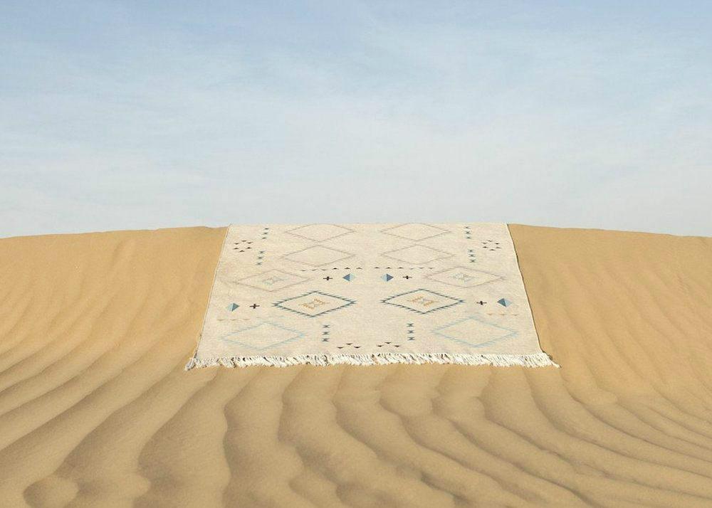 Tienda online alfombras ao compra las alfombras indias for Alfombras indias