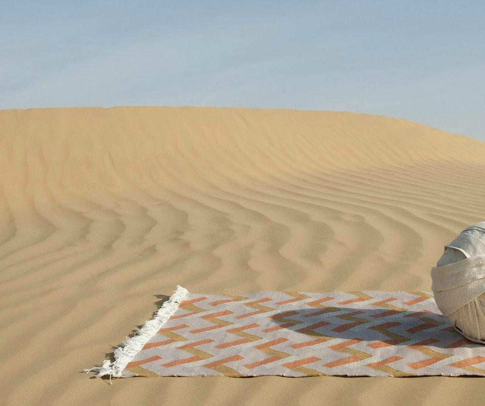 Tienda online alfombras ao compra las alfombras indias for Kilim alfombras online