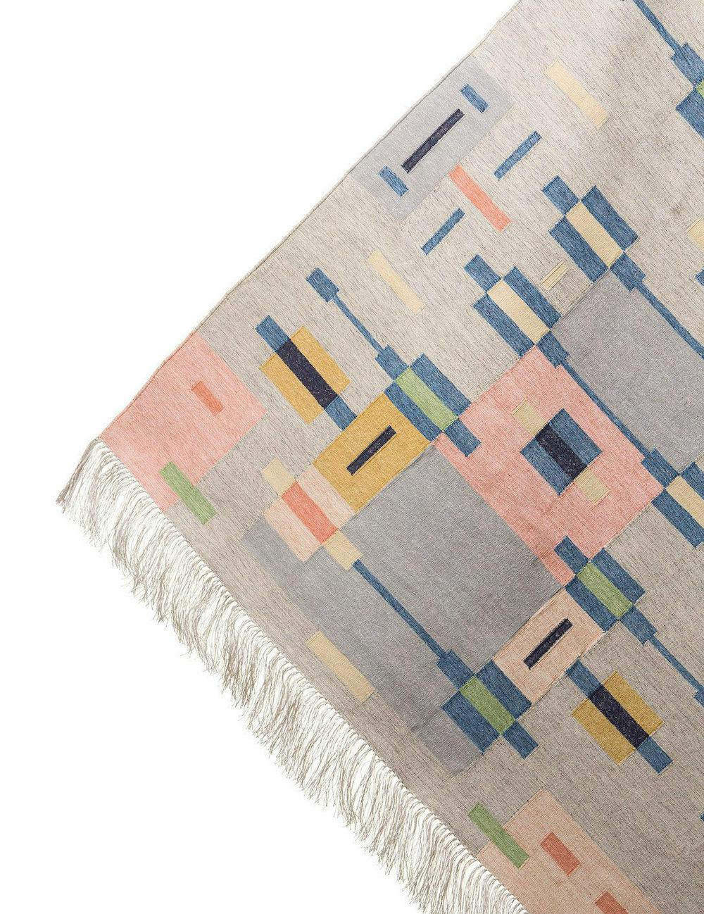 tienda online alfombras ao compra las alfombras indias