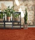 salon-alfombra-i-love-it-