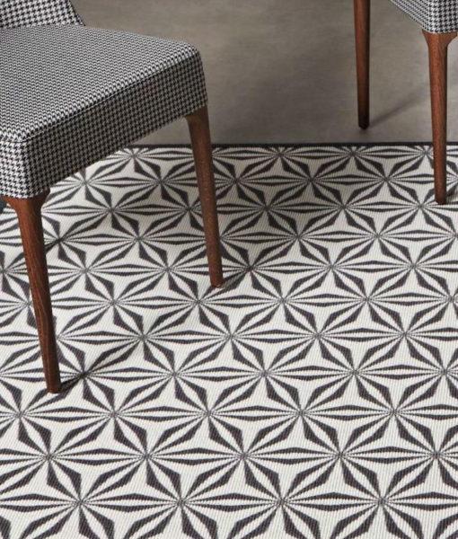 Tiendas de alfombras online elegant alfombra with tiendas for Alfombras ofertas online