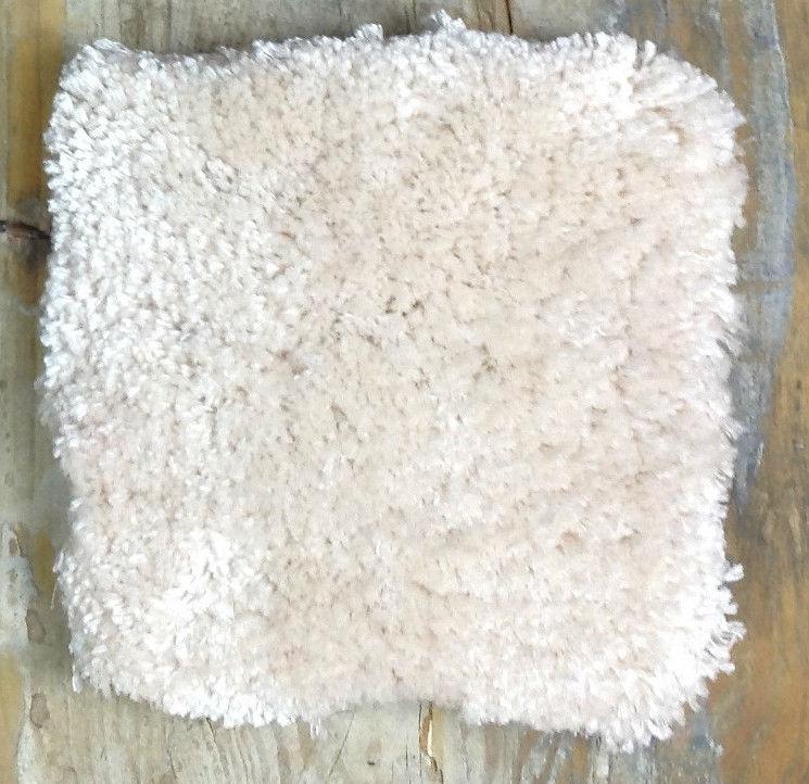 Tienda online alfombras ao kilate 492 blanco lino - Alfombras kp online ...