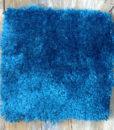 alfombra-kilate-608