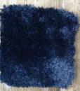 alfombra-kilate-739
