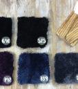 alfombra-kilate-azulados