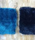 alfombra-kilate-azules