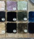 alfombra-kilate-colores