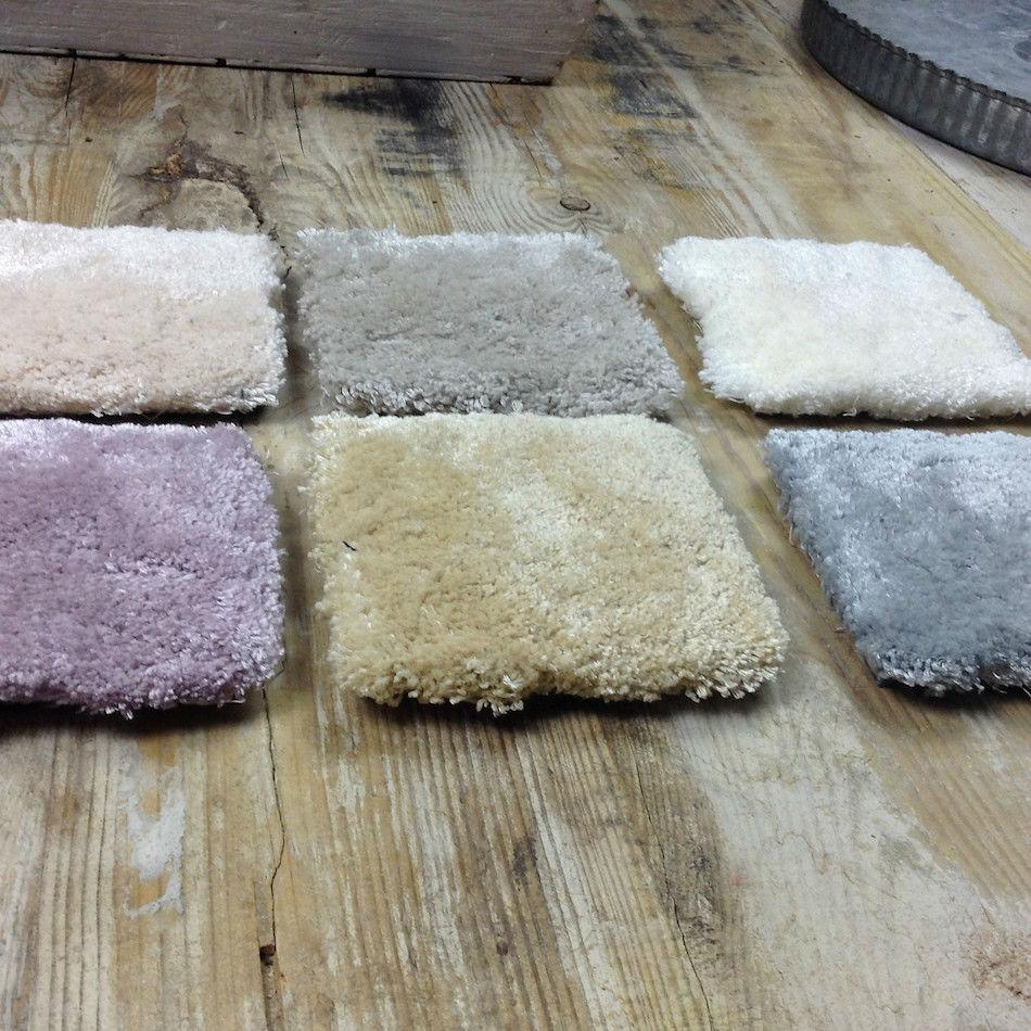Tienda online alfombras ao kilate 728 almendra - Alfombras suaves ...