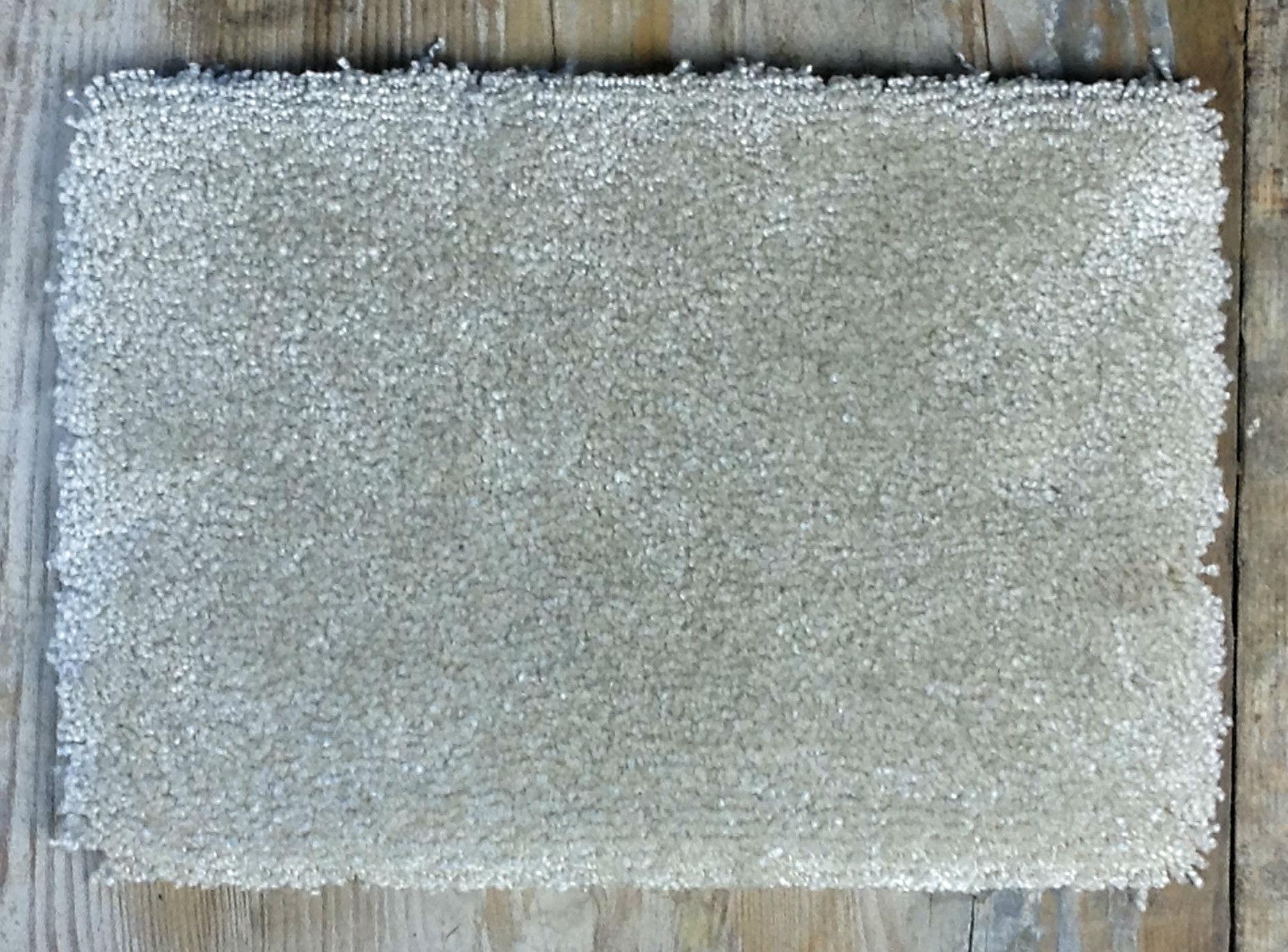 Tienda online alfombras ao queen nefertiti 134 - Alfombra beige ...