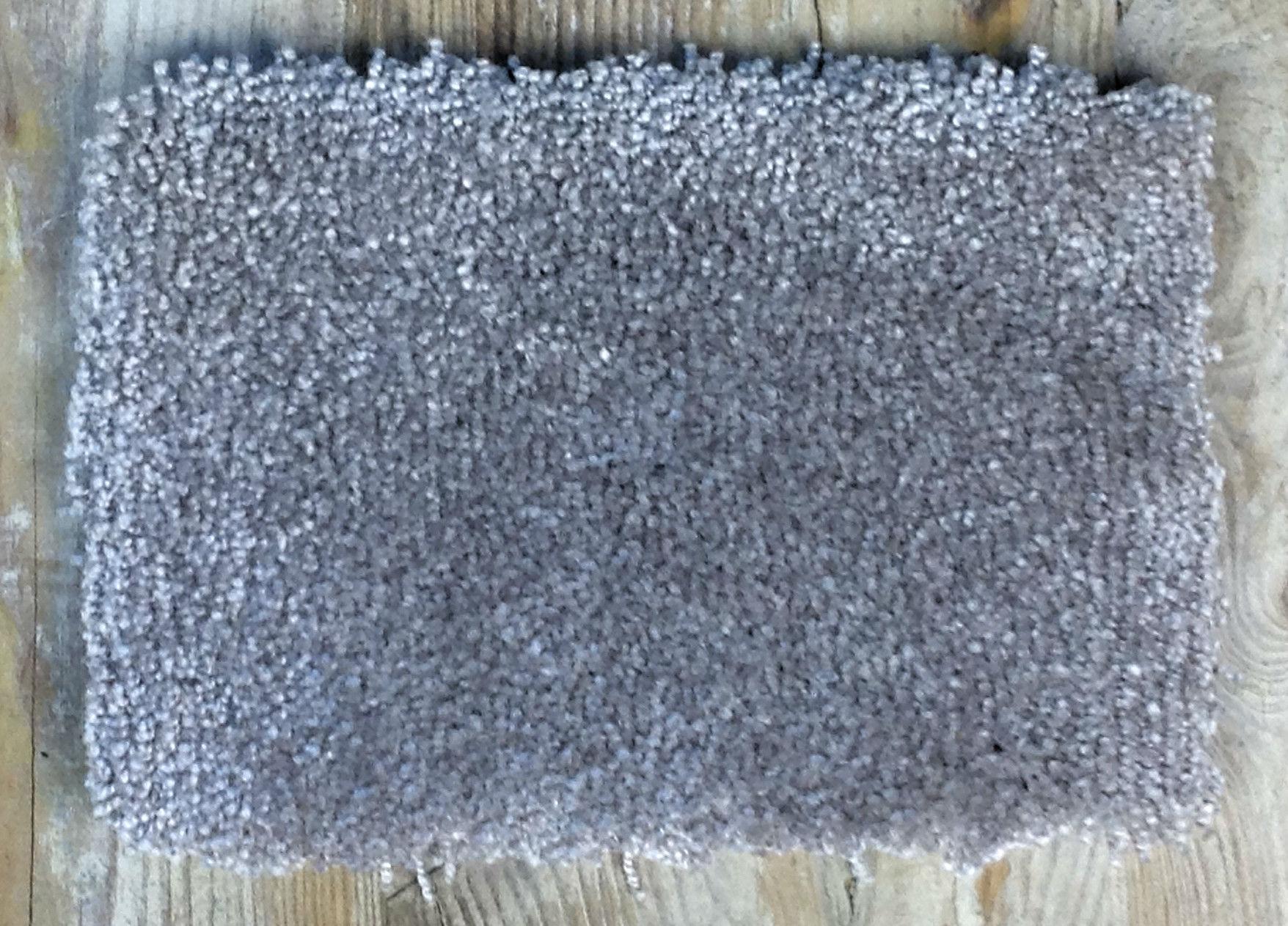 Tienda online alfombras ao queen isabel 149 - Alfombras kp online ...