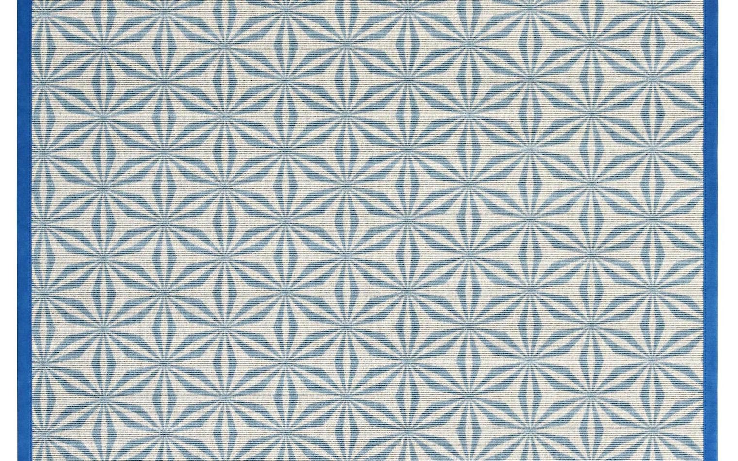 Tienda online alfombras ao geometrika cielo estrellado for Alfombras online