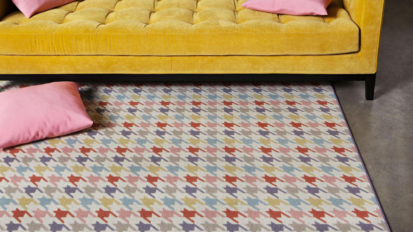 Tienda online alfombras ao las alfombras geom trikas de kp a medida en nuestra tienda - Alfombras a la medida ...